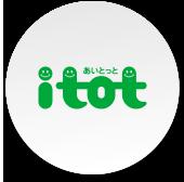 itot_logo